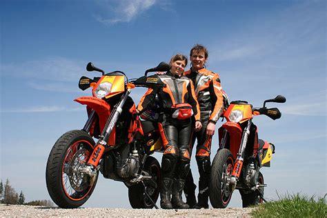 Motorrad Rennen Bremse by Story Team Berreiter Ktm Tuning Gabelservice Fahrwerk