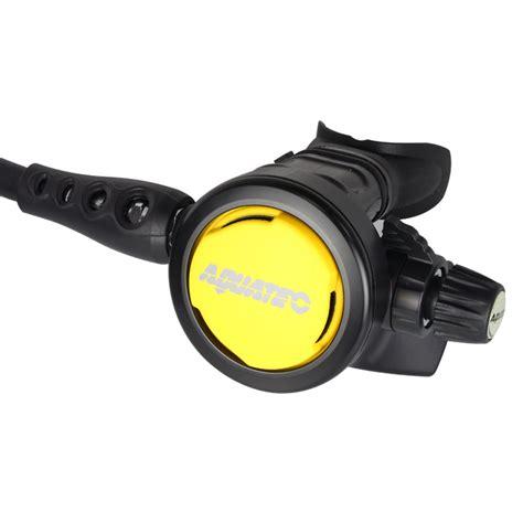 dive regulator dive adjustable second stage regulators high quality