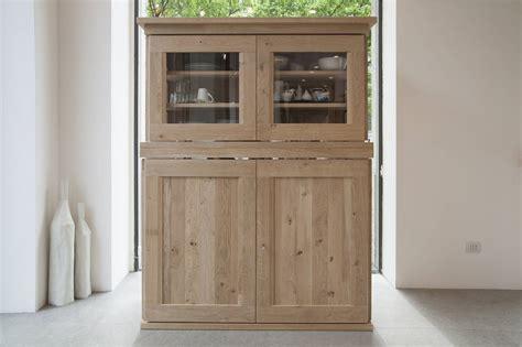 mobili veneta cucine una credenza in cucina ambiente cucina