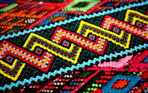 different pattern in c cultural patterns reasearch bifs christine site