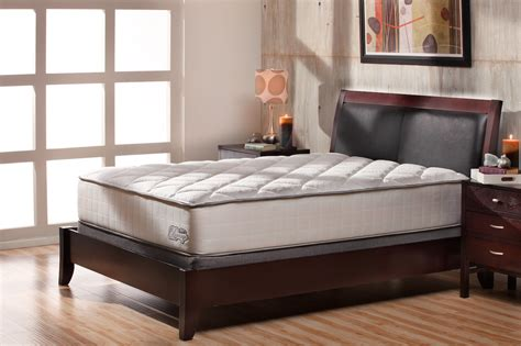 Furniture Stores Albuquerque Nm by Denver Mattress Company Furniture Store Albuquerque