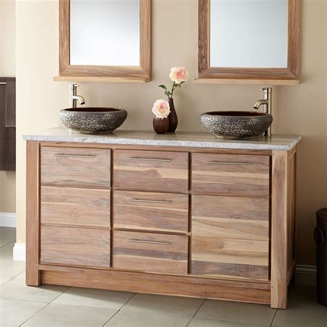 whitewash bathroom lovely whitewash bathroom vanity 30 about remodel trends design ideas with whitewash