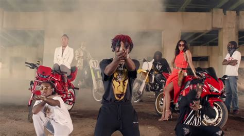bad and boujee migos et lil uzi vert font 233 quipe dans bad and boujee