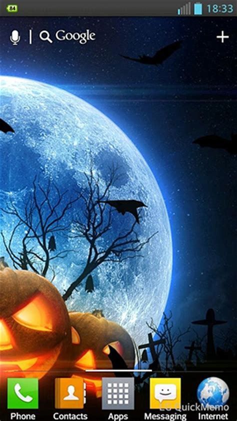 osmos hd full version apk download halloween hd live wallpaper for android halloween hd free