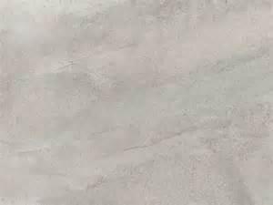 gray stone babaimage