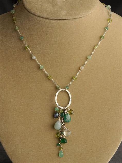 Handmade Jewelry Trends - best 20 jewelry trends ideas on jewelry
