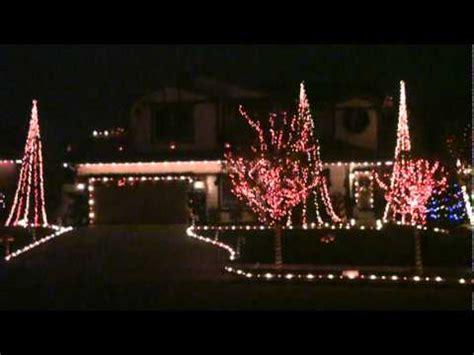 yucaipa christmas lights boise