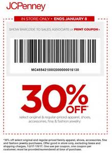 Jcp Bedroom Furniture Printable Coupons In Store Amp Coupon Codes Jc Penney Coupons