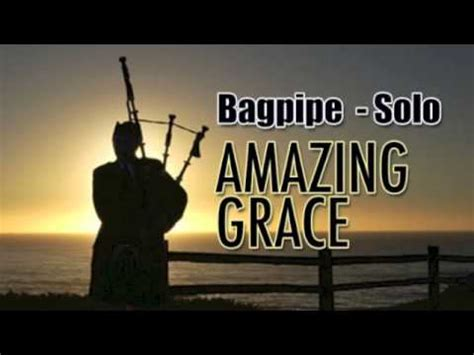 amazing grace marines and bagpipes amazing grace in colorado springs on tejon st 9 19 15 doovi