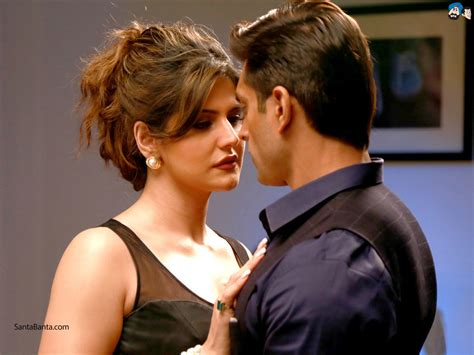biography of movie hate story 3 free download hate story 3 hd movie wallpaper 6