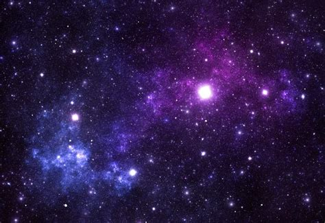universo galaxias un mapa de las galaxias del universo vix