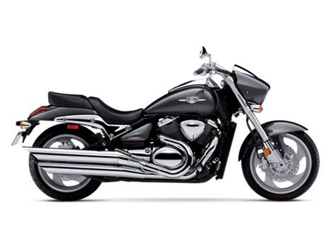Suzuki M90 Top Speed 2014 Suzuki Boulevard M90 Motorcycle Review Top Speed