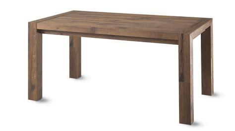 tavolo e sedie tavoli agape scavolini sito ufficiale italia