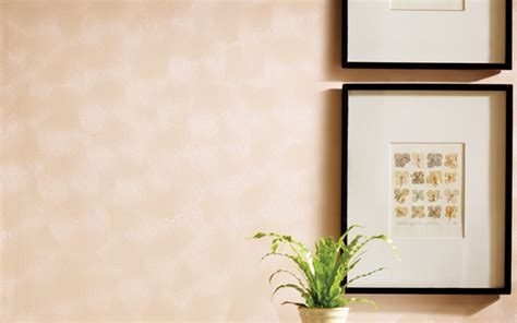 hang pictures without damaging paint tips for hanging and arranging pictures at the home depot