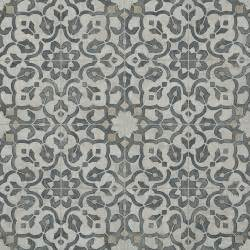 decorative floor tile luxury vinyl tile sheet flooring unique decorative design