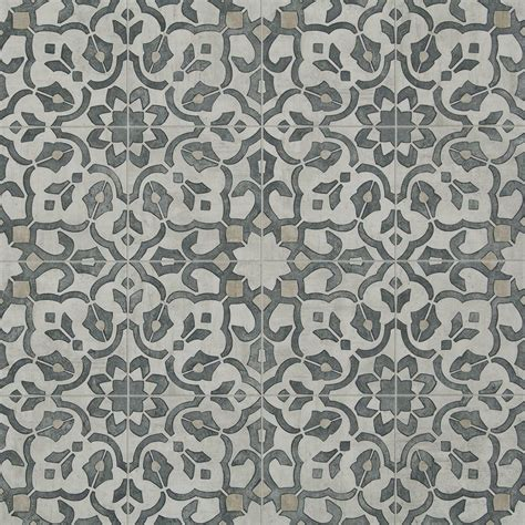 pattern lvt luxury vinyl tile sheet flooring unique decorative design