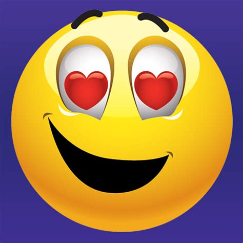 anime emoji animated smiley emoticons animations for mms text