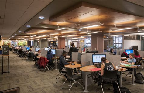 Penn State York Mba by Libraries Offering One On One Research