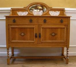 buffet sideboard for sale antique buffet sideboard for sale car interior design