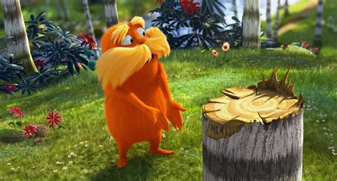 the lorax picture 21