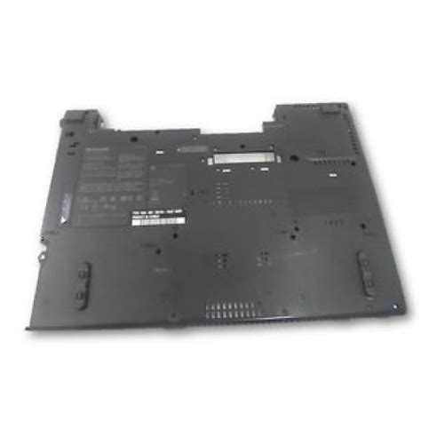 Lenovo R400 lenovo thinkpad r400 14 1 quot bottom base cover