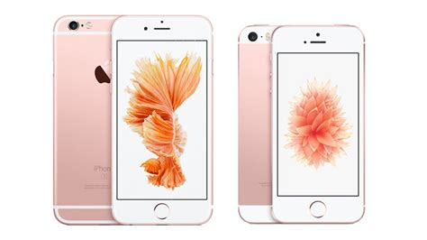 iphone   reasons iphone se buy philippines price