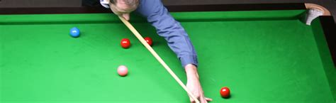 pool table moving company pool table removals pool table movers and moving company