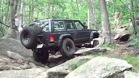 jeep cherokee baja jeep xj off road www pixshark com images galleries