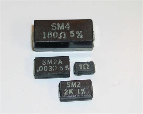 surface mount resistor power handling power systems design psd empowers global innovation for the power electronic design