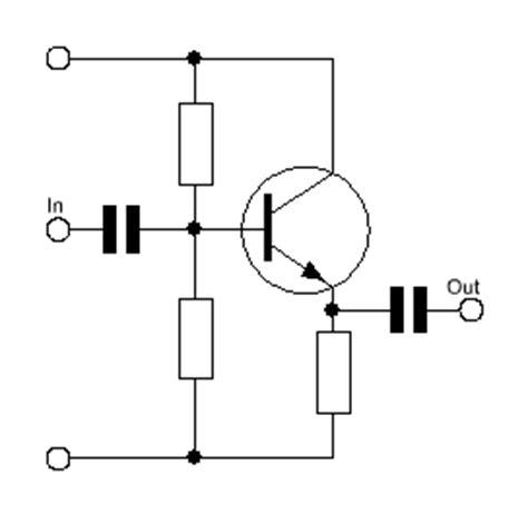vorwiderstand transistor bc547 bc558 zum schalten 12v mikrocontroller net