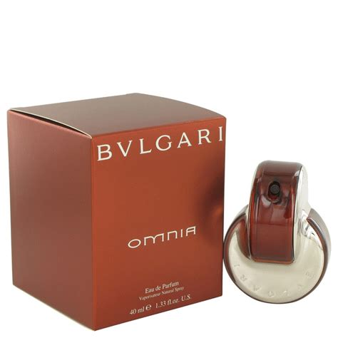 Parfum Refil Asanty 40ml bvlgari omnia magic perfume