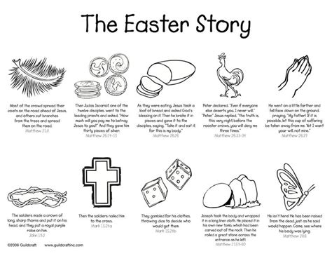 easter letters from god bible stories books is risen coloring pages jesus is risen coloring