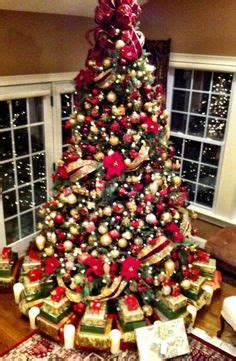 1000 images about lisa robertson christmas on pinterest