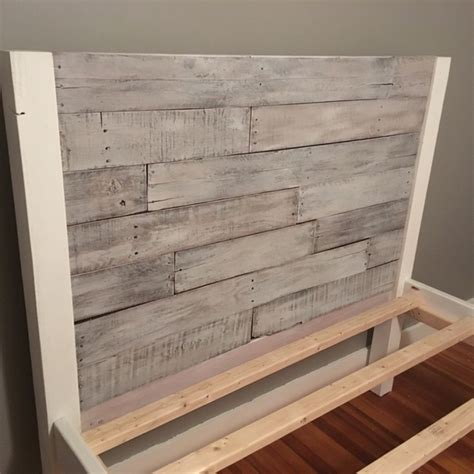 pallet bed ryobi nation projects