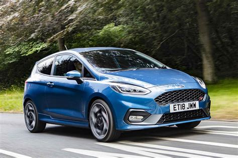 Ford Focus Lease Deals by Ford Focus Personal Lease Deals Uk Lamoureph