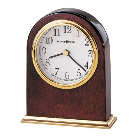 buy clock buy monroe desk clock online purely wall clocks