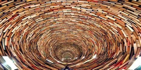librerias miraflores la noche de las librer 237 as miraflores comunidaria