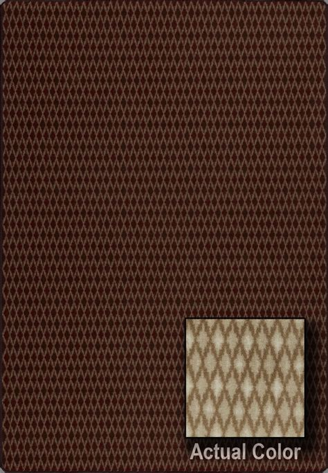 rug canvas milliken area rugs imagine rugs landover canvas geometric rugs rugs by pattern free