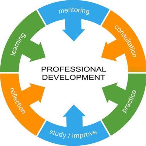 pd best book best 25 professional development ideas on
