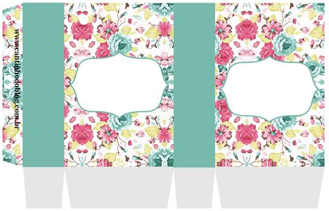 shabby fabrics patrones gratis 28 images crochet