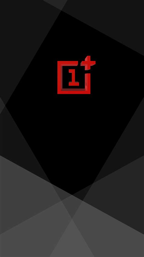 oneplus  wallpaper gallery