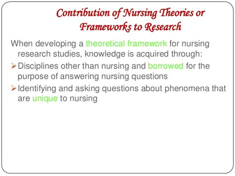 exles of theoretical framework in research paper theoretical framework nursing driverlayer search engine
