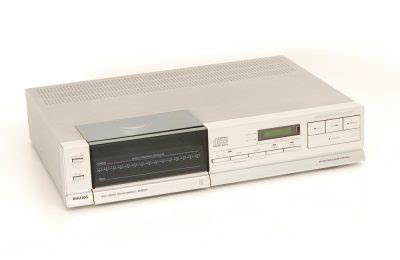 format converter phylip philips ah578