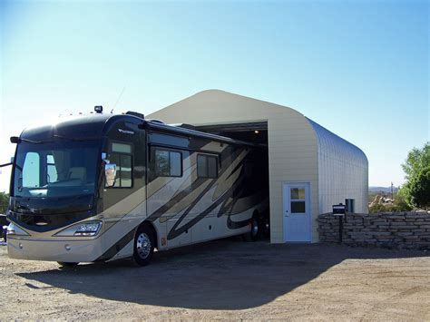 should i buy a boat or an rv winter rv tip how to winterize your rv better than an rv