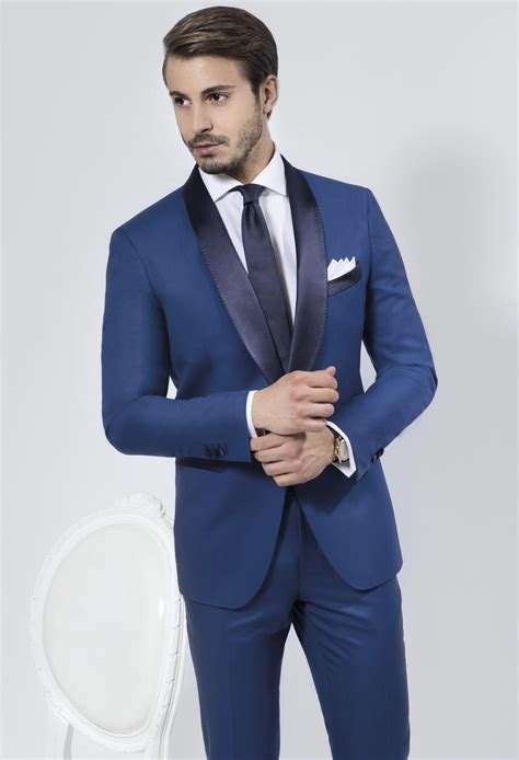 mens trending tuxedo 2014 find more tuxedos information about mens suits with pants