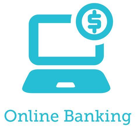 lbbw bank onlinebanking banking united teletech financial