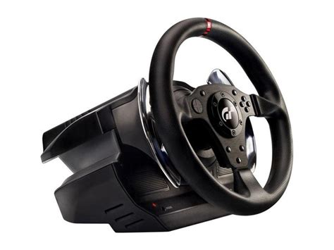 volante thrustmaster volante thrustmaster volante t500 rs ps3 pc