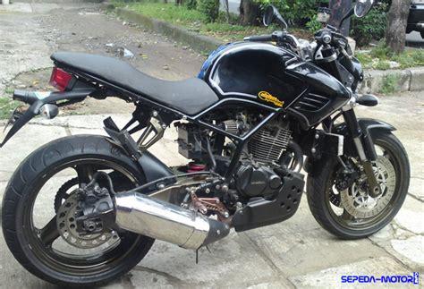 Saklar Honda Tiger Revo kelemahan honda tiger revo mulai desain hingga performa