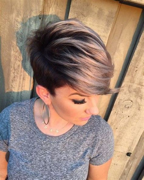 haircuts alcohol alcohol inks on yupo summer hairstyles 2016 hairstyles