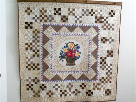 Patchwork Sydney - 17 best images about my quilt legacy on